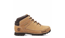 TIMBERLAND EURO SPRINT CA122I, UK MENS SIZES 7 - 11 Brand new style and colour