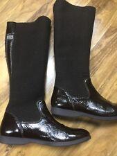 Lacoste Ladies Boots Size  8