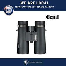 Birding Roof/Dach Prism Coated Binoculars & Monoculars