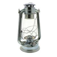 "My Helper NEV2699 12"" - Lantern Kerosene"