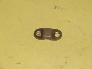 37 38 39 40 41 42 46 47 NOS MoPar Dodge Plymouth WEDGE
