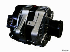 Denso Remanufactured Alternator fits 2006-2007 Lexus IS250 IS350 GS300  WD EXPRE