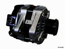 Alternator fits 2006-2013 Lexus IS250 IS350 GS350  WD EXPRESS