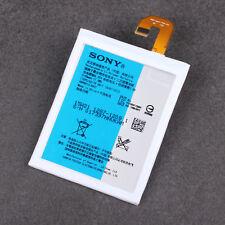 SONY XPERIA Z3 DUAL / D6633 - Akku Batterie AGPB013-A001 / 3100mAh ORIGINAL