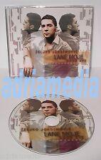 ZELJKO JOKSIMOVIC CD Lane Moje Eurosong 2004 Eurovision ESC Serbien Song Contest