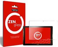 ZenGlass Film en verre flexible Acer Iconia Tab 10 A3-A40 I protection écran 9H