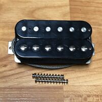 USA Gibson SG Tribute 490T Bridge Humbucker PICKUP Black