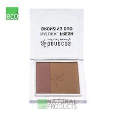 Benecos Natural Bronzing Duo Ibiza Nights 8g