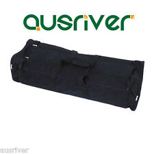 New Celestron Accessory Premium Carrying Case for Telescope 127EQ 130EQ 150EQ