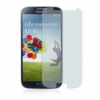 Tempered Glass Screen Protector Premium Protection For Samsung Galaxy S6