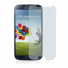 Tempered Glass Screen Protector Premium Protection For Samsung Galaxy S3 i9300