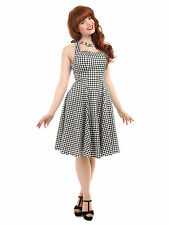 Collectif 50's, Rockabilly Dresses for Women