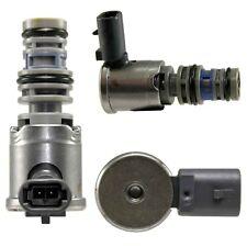Auto Trans Torque Converter Clutch Solenoid AIRTEX 2N1217
