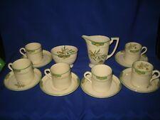 Antique / Vintage  Minton  Coffee Set