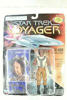 "NEW Vintage ""STAR TREK VOYAGER"" by Playmates The Hazon 5 in. Action Figure"