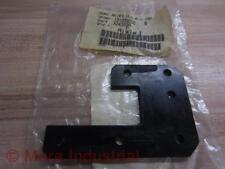 Mori Seiki X24393A Wiper