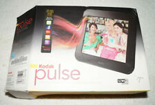 "Kodak Pulse 7"" - pre-owned - original box - wi-fi"