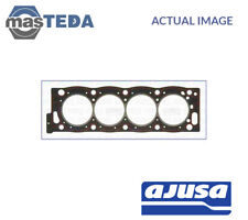 ENGINE CYLINDER HEAD GASKET AJUSA 10069400 P NEW OE REPLACEMENT