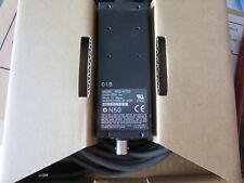 Sony Sym XCD-X700 Black & White Digital Camera Module NEW!!!