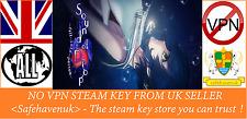 Sound of Drop - fall into poison - Steam key NO VPN Region Free UK seller