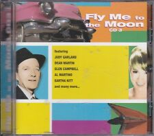 Fly Me To The Moon  (CD 3)