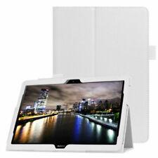 Чехол Smart Cover/защита экрана
