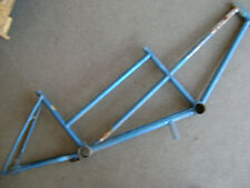 Schwinn MiniTwinn Tandem frame ONLY 1968  Mini twinn with braze on gear, NO Fork