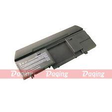 9Cell Battery for Dell Latitude D420 D430 JG176 JG181 JG768 451-10365 312-0445