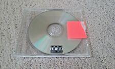 Yeezus [PA] by Kanye West CD (2013 Def Jam Yeezy Ye Good Music)