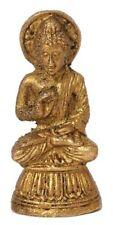 Mini-Buddha Geste der Lehre