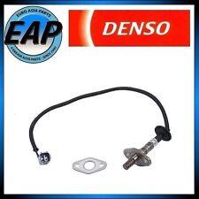 For 1992-1997 Lexus SC300 1997-2000 Toyota RAV4 OEM Rear Oxygen O2 Sensor NEW