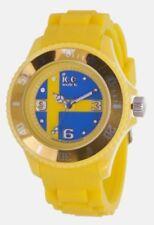 Orologi da polso analogico Ice-Watch Ice-Watch ICE