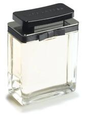 Marc Jacobs Classic Perfume 3.4oz / 100 ml EDP Spray  For Women. NEW U