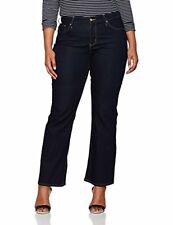 Levi's 315 Plus Shaping Boot Jeans Femme