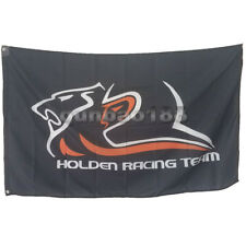 Large Motor Racing Car Flag for Holden Lion Flag Bathurst flag V8 flag 3x5FT