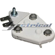 VOLTAGE REGULATOR FOR DELCO 20SI 21S1 22SI 26SI 27SI 30SI STEIGER STERLING TRUCK