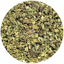 IAG - Dried Oregano Leaves - 50 gm