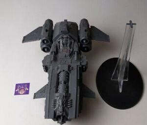 GW Warhammer 40K Space Wolves Stormwolf With Gun