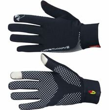 Northwave Contact Touch Mid Season Cycling Long Gloves Size Medium