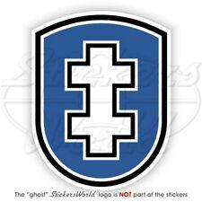 LITAUEN Luftwaffe LITAUISCHEN Emblem Abzeichen 95mm Vinyl Sticker Aufkleber