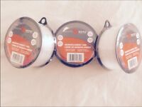 South Bend Monofiliment Fishing Line (((U.S.MILITARY VETERAN SELLER)))