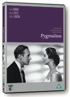 Nuovo Pigmalione DVD