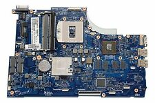 HP Envy 15-j Main Board Motherboard Rpga947 Socket G3 749753-501 750530-501