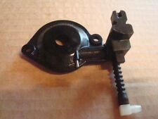 Poulan Chainsaw Oil Pump Assembly 581071401 530057931, P3314, P4018AV, P3818 OEM