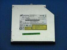 DVD Laufwerk GSA-T20N Acer Aspire 7520 Notebook 10066485-15191