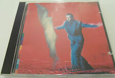 Peter Gabriel - Us - Realworld (CD Album) Used Very Good