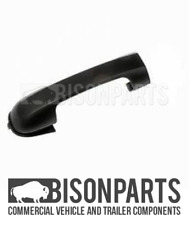 *FORD TRANSIT CONNECT 2002-2013 DOOR HANDLE FITS FRONT PASSENGER SIDE LH TRA550