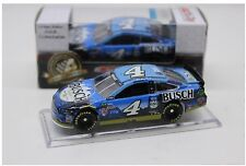 2017 Kevin Harvick #4 Busch Beer Ford 1/64 Action Diecast-In Stock