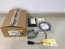 Nordson MiniBlue ll Applicators 8528637 New