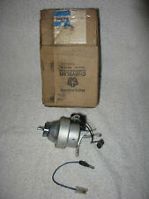 NOS Mopar 1970 Big Block Vacuum Advance